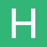 HealthUnlocked-Logo