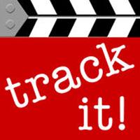 Seizure Tracker-Logo