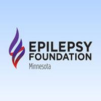 Logo des Ersthelfers erbeuten