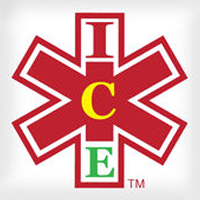 Logo ICE Medical Standard