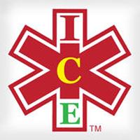 ICE Medical Standard-Logo