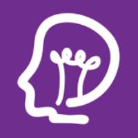 Epilepsie-Journal-Logo
