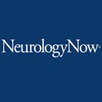 Neurologie Jetzt Logo
