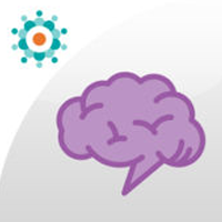 Epilepsie Health Storylines Logo