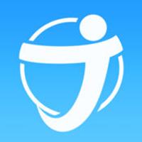 Logo JEFIT