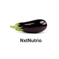 NxtNutrio-Logo