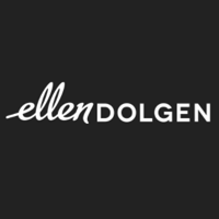 Ellen Dolgen Logo