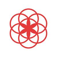 Logo indizio