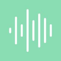 Noisli-Logo
