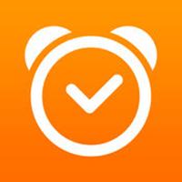 Schlafzyklus-Logo