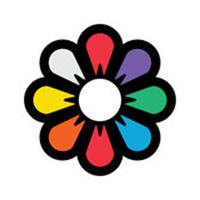 Recolor-Logo