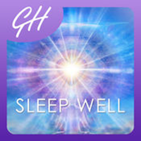 Logo Relax et Sleep Well