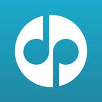 Digipill-Logo