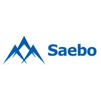 Logo Saebo