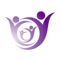 Logo de la World Pediatric Stroke Association