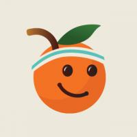 [Fooducate-Logo]