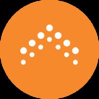 [Logotipo do Pacto]
