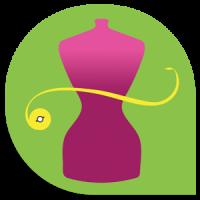 [My diet coach logo]