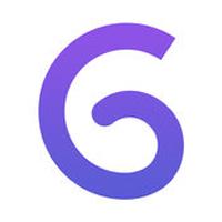 [Logo Glow]