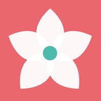 [Logo Pink Pad]