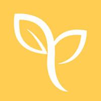 [Logo Ovia Fertilité]