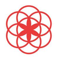 [Clue logo]