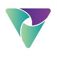 [Logo de Kindara]