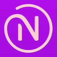 [Natürliches Cycles-Logo]