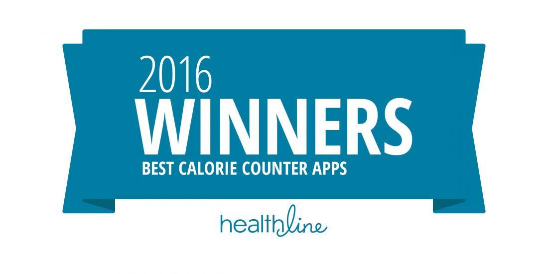 Банер за калории с приложения за броячи