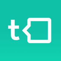 Logo Talkspace