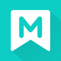 Logo Moodnotes