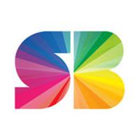 Logo SuperBetter