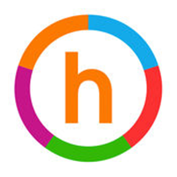 Happify-Logo