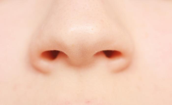 [naso]