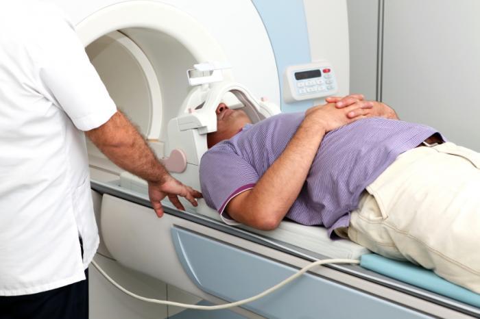 [IRM]