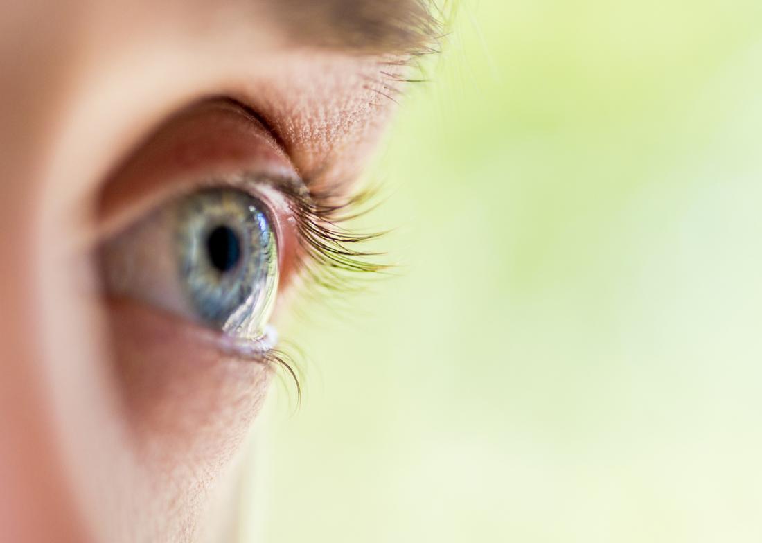 La chirurgia della virectomia può essere eseguita per trattare una serie di problemi agli occhi, tra cui la cataratta.