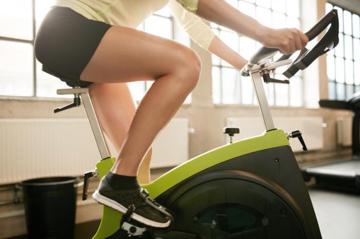 [サイクリングは外陰痛を引き起こす可能性があります]