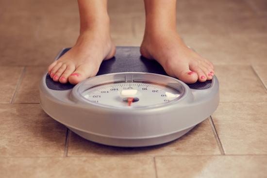 [Weight Watchers, die in der Wartungszeit in ihrem Bereich bleiben, müssen nicht bezahlen]