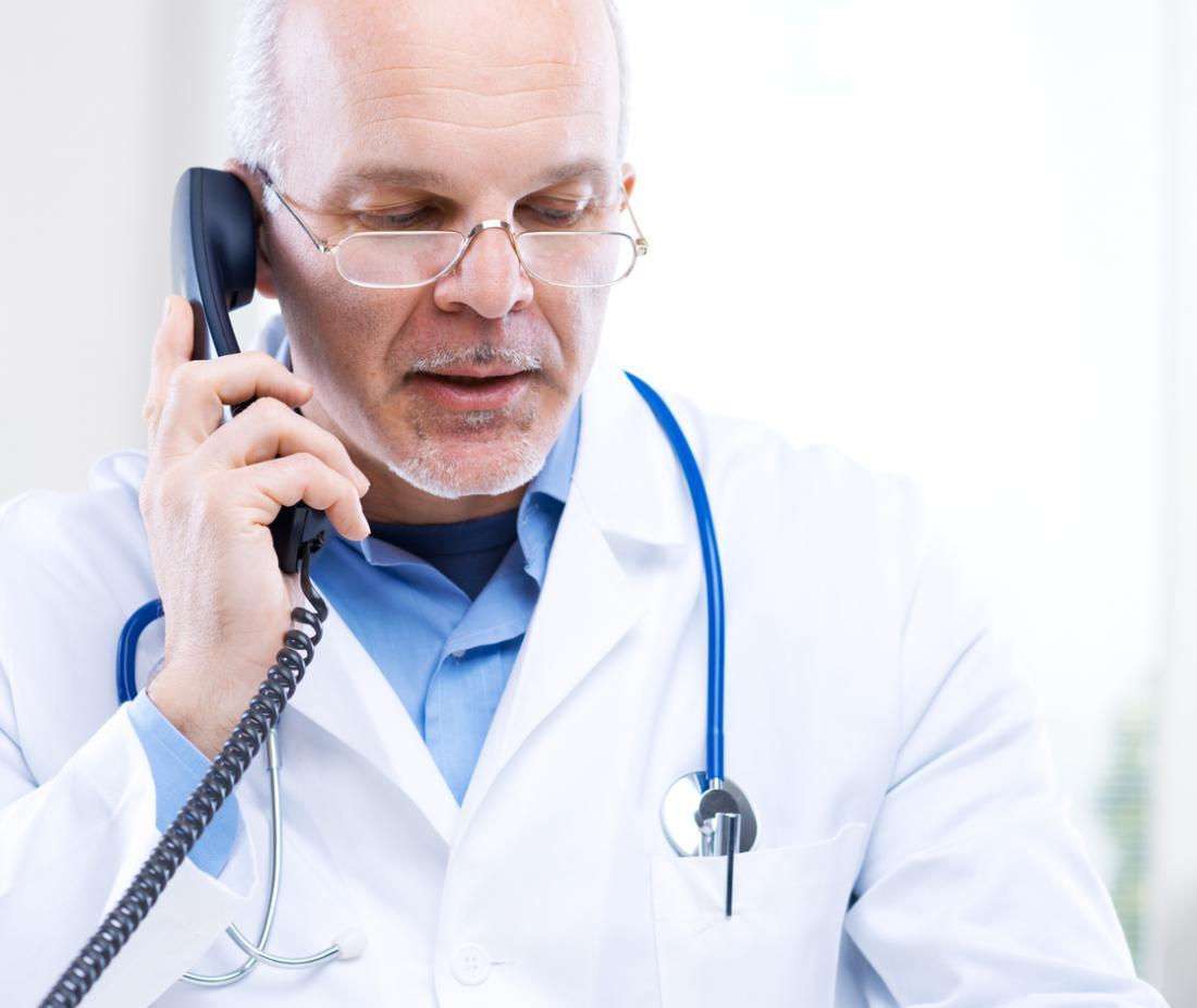 ウエストナイルウイルスが通知可能