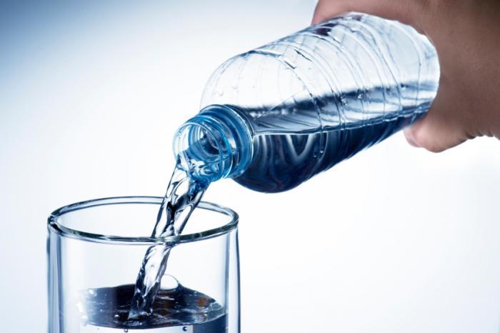 [Nước]