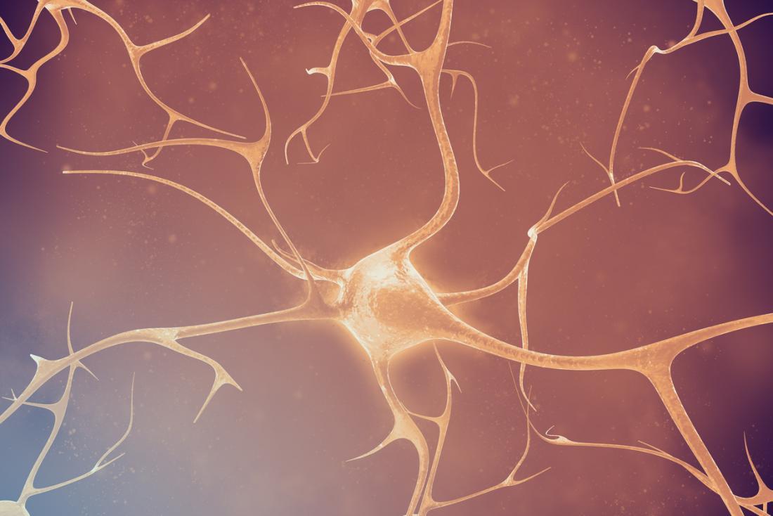 Nervensystem dysmyelinisierende Krankheiten
