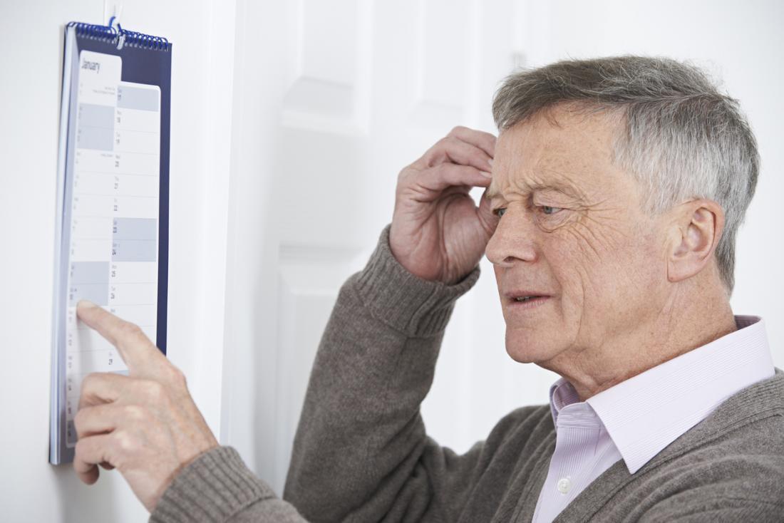 Sintomas cerebrais doenças desmielinizantes