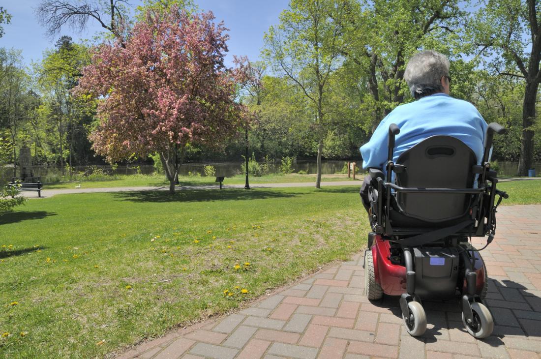 Desmielinização da esclerose múltipla