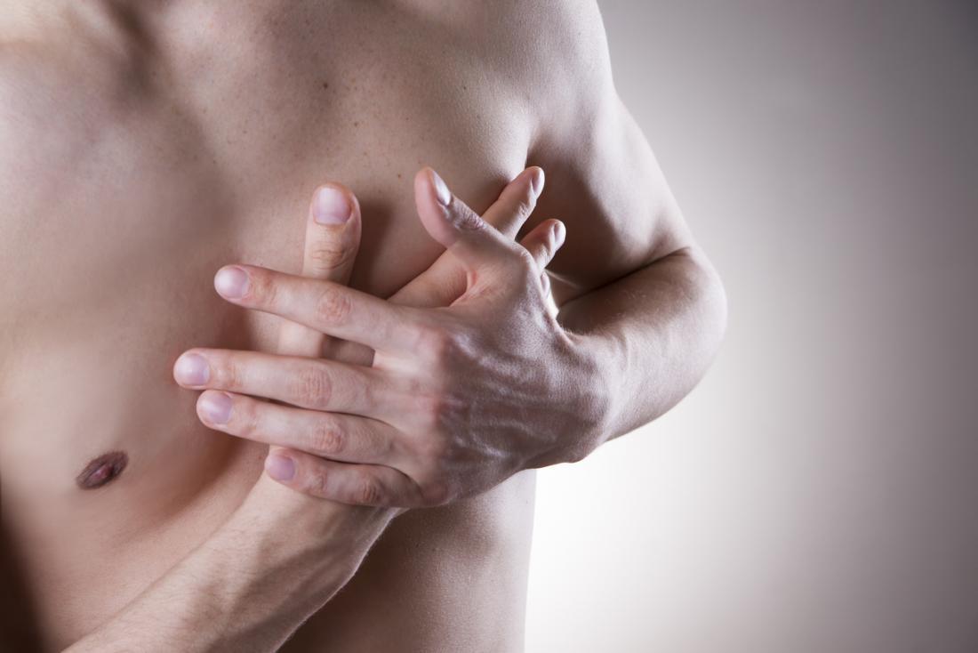 Hypertension pulmonaire