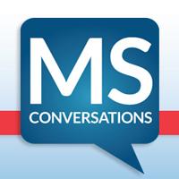 Лого на MS Conversations