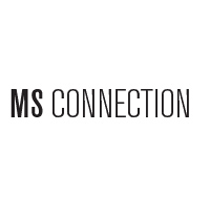 Logo MS Connection