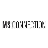 Лого на MS връзка