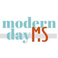 Modern Day MS logo