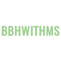 BBH с лого на ЕС