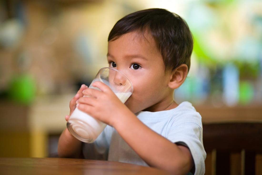 бебе за пиене на бебе